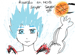 Friend Ship & co chap 2: Posibility  dans FriendShip & co kuroko-sayen-300x221
